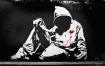 Graffiti 46