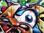 Graffiti 17