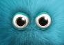 Cartoon Eyes 02