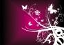 Butterfly 06