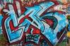 Graffiti 26