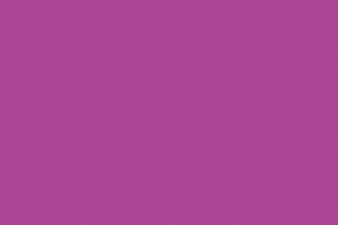 Colors Violet Inspiron 1525 Dell Motyw Notebooky
