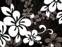 Flowered Schema 06