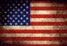 USA 01