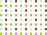 Coloured Circles 02
